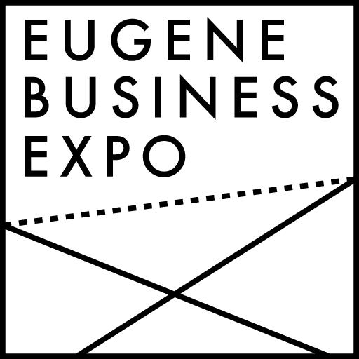 Eugene Business Expo